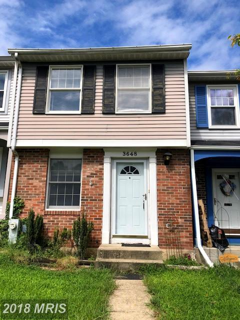3648 Seaford Court, Pasadena, MD 21122 (#AA10347786) :: The Sebeck Team of RE/MAX Preferred