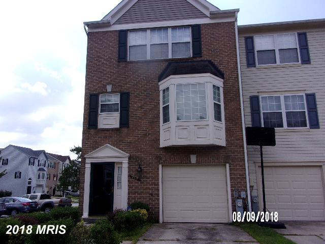 209 Pinecove Avenue, Odenton, MD 21113 (#AA10353849) :: Samantha Bendigo