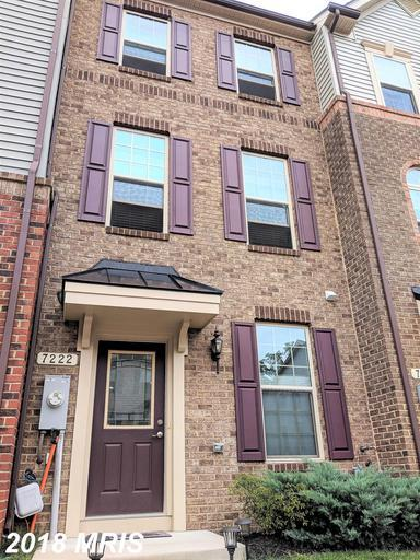 7222 Winding Hills Drive, Hanover, MD 21076 (#AA10354651) :: Pearson Smith Realty