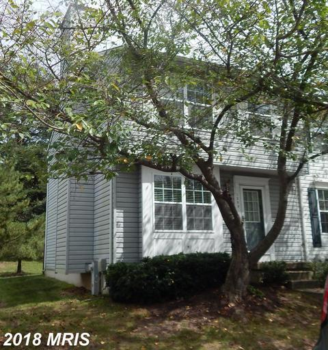 1250 Castine Court, Pasadena, MD 21122 (#AA10354898) :: Gray Realty Group