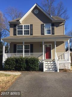 1628 Cliff Drive, Edgewater, MD 21037 (#AA9882629) :: Pearson Smith Realty