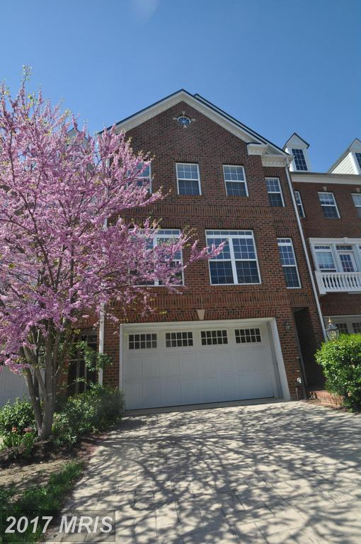2718 Cabernet Lane, Annapolis, MD 21401 (#AA9920720) :: LoCoMusings