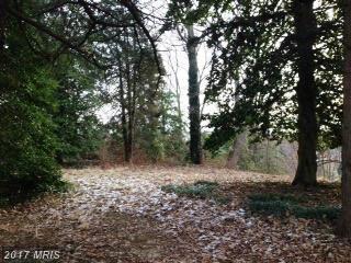 389-LOTS Old County Road, Severna Park, MD 21146 (#AA9926607) :: Pearson Smith Realty