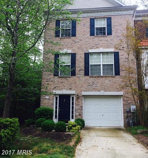 217 Wintergull Lane, Annapolis, MD 21409 (#AA9935267) :: Pearson Smith Realty