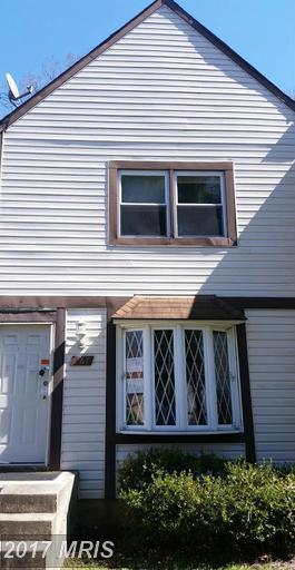 267 Jay Jay Court #5, Glen Burnie, MD 21061 (#AA9942095) :: Pearson Smith Realty