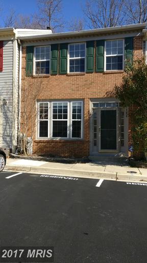 153 Quiet Waters Place, Annapolis, MD 21403 (#AA9953667) :: Pearson Smith Realty