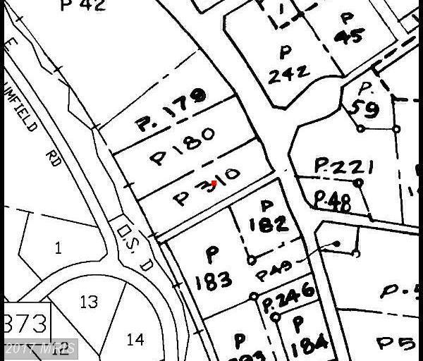 1218 Generals Highway, Crownsville, MD 21032 (#AA9981367) :: LoCoMusings