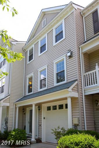 1428 Anna Marie Court, Annapolis, MD 21409 (#AA9982413) :: LoCoMusings