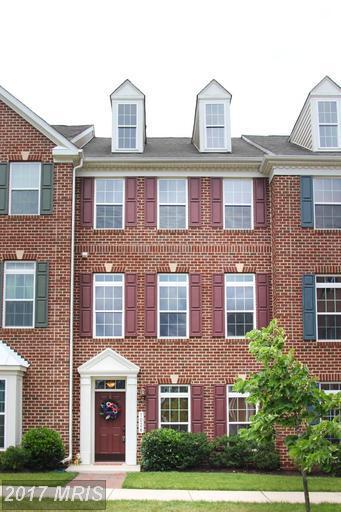 1026 Ironwood Lane, Hanover, MD 21076 (#AA9983043) :: RE/MAX Advantage Realty