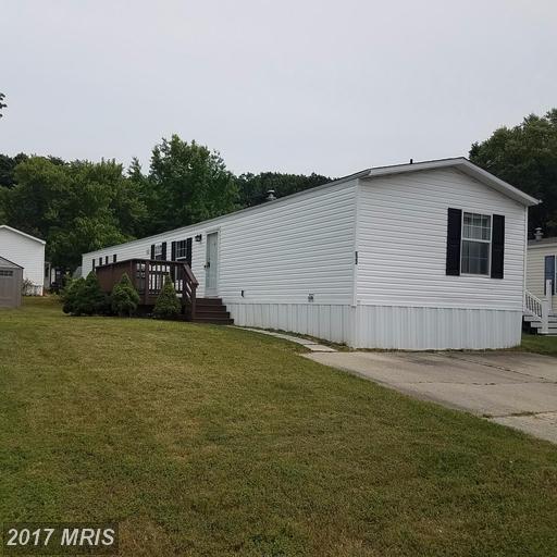 7810 Clark Road E22, Jessup, MD 20794 (#AA9985441) :: LoCoMusings