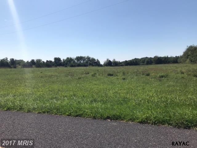 510 Long Road, Gettysburg, PA 17325 (#AD10072070) :: LoCoMusings