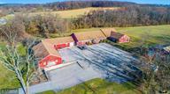 1897 Hanover Pike, Littlestown, PA 17340 (#AD9886795) :: LoCoMusings