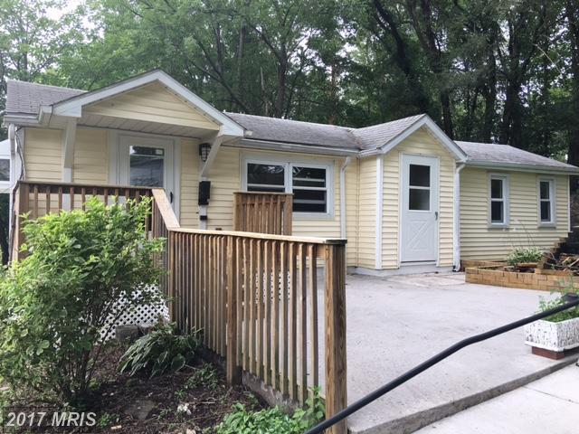 157 Frost Avenue, Frostburg, MD 21532 (#AL10015295) :: Pearson Smith Realty