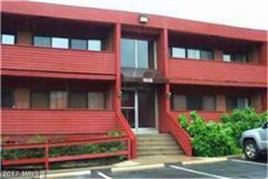 1508 George Mason Drive S #23, Arlington, VA 22204 (#AR10051078) :: Pearson Smith Realty