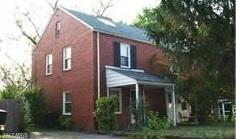 314 Veitch Street, Arlington, VA 22204 (#AR9848055) :: Pearson Smith Realty