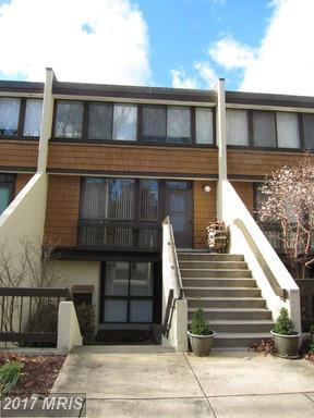 2124 Quincy Street #2, Arlington, VA 22204 (#AR9924597) :: Pearson Smith Realty