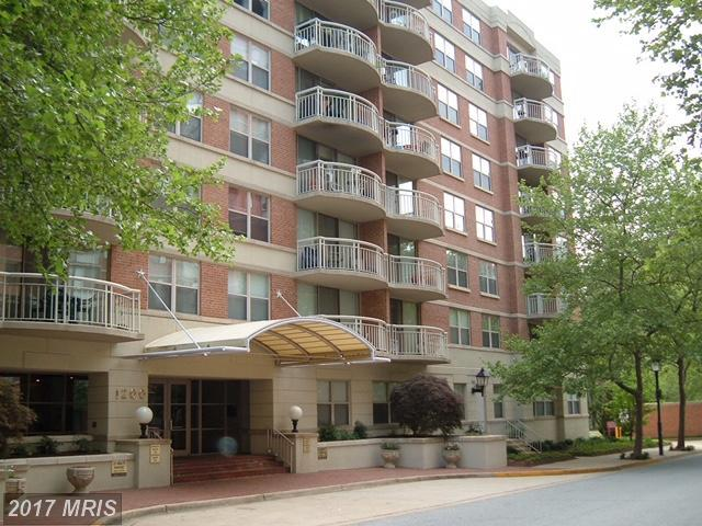1200 Braddock Place #211, Alexandria, VA 22314 (#AX10010703) :: The Belt Team