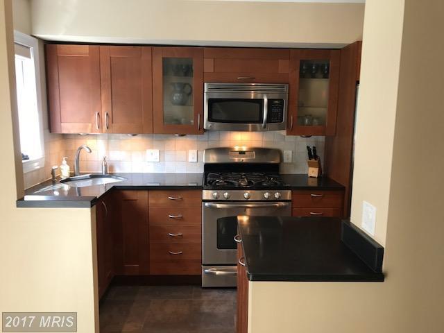 3404 Gunston Road, Alexandria, VA 22302 (#AX10043545) :: Pearson Smith Realty