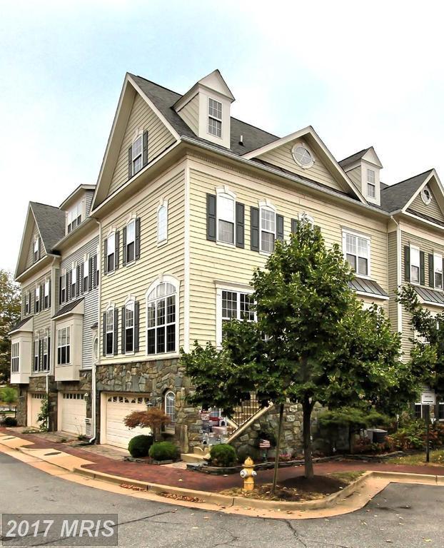 5075 Donovan Drive, Alexandria, VA 22304 (#AX10053184) :: Pearson Smith Realty