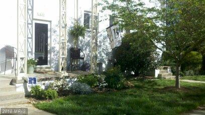 1623 Ripon Place, Alexandria, VA 22302 (#AX10132293) :: Pearson Smith Realty