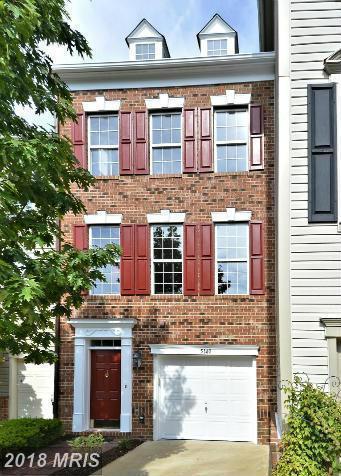 5140 Donovan Drive, Alexandria, VA 22304 (#AX10164011) :: Great Falls Great Homes