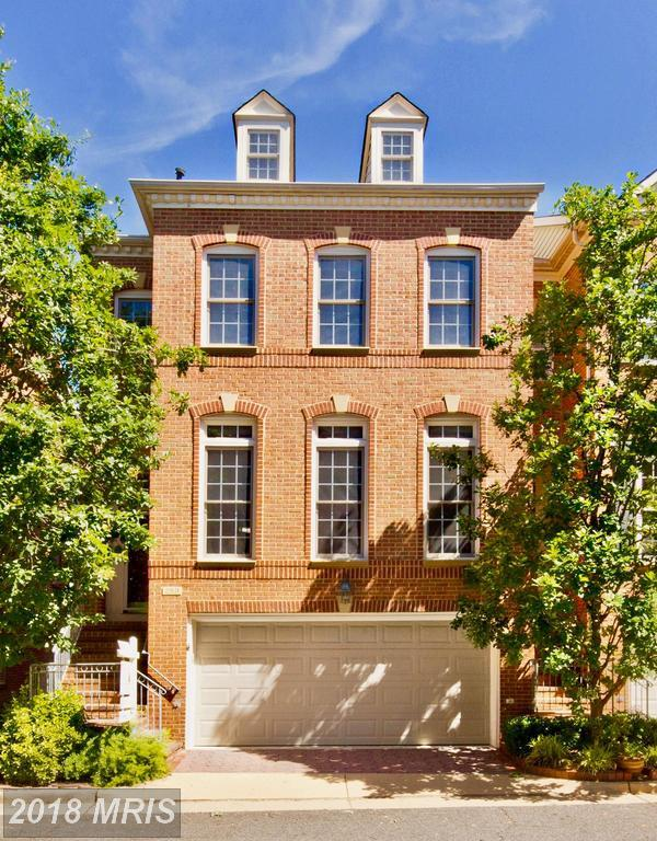 269 Murtha Street, Alexandria, VA 22304 (#AX10272927) :: Advance Realty Bel Air, Inc