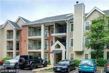 3310 Wyndham Circle #312, Alexandria, VA 22302 (#AX10301285) :: Charis Realty Group