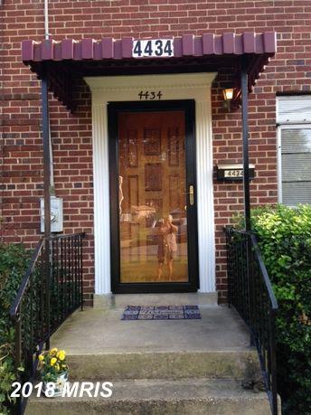 4434 Vermont Avenue, Alexandria, VA 22304 (#AX10354681) :: The Putnam Group