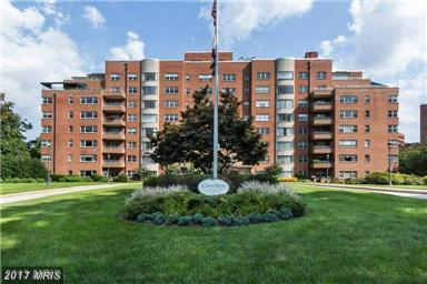 3601 Greenway #301, Baltimore, MD 21218 (#BA10023619) :: Pearson Smith Realty