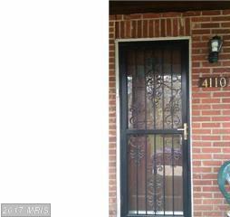 4110 Harris Avenue, Baltimore, MD 21206 (#BA10032540) :: Pearson Smith Realty