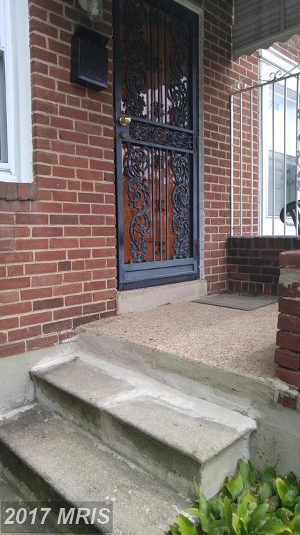 2733 Bookert Drive, Baltimore, MD 21225 (#BA10033160) :: Pearson Smith Realty