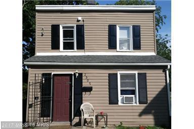 2507 Huron Street, Baltimore, MD 21230 (#BA10072215) :: Pearson Smith Realty
