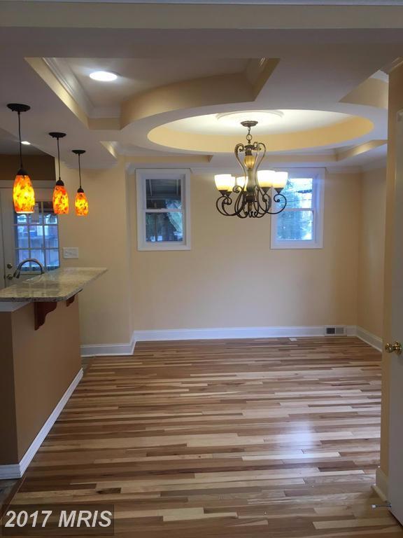 818 Cooks Lane, Baltimore, MD 21229 (#BA10118677) :: MidAtlantic Real Estate