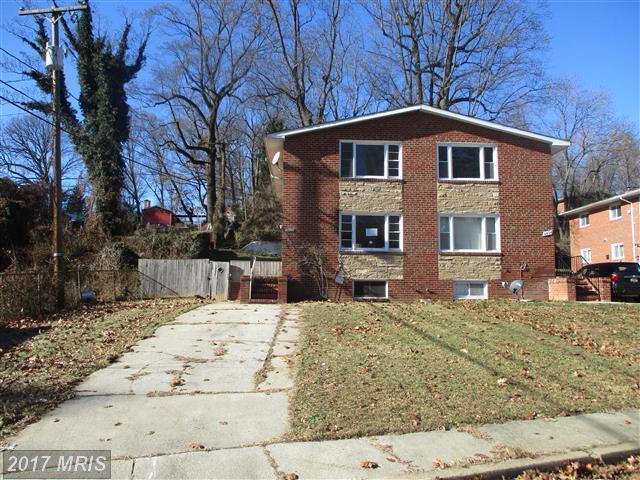 6402 Everall Avenue, Baltimore, MD 21206 (#BA10121978) :: Pearson Smith Realty
