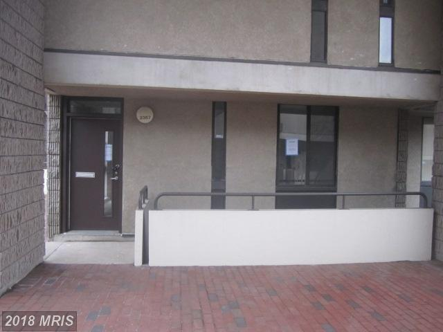 2367 Flax Terrace, Baltimore, MD 21209 (#BA10127123) :: Pearson Smith Realty