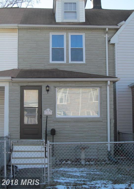 6567 Saint Helena Avenue, Baltimore, MD 21222 (#BA10128368) :: Pearson Smith Realty