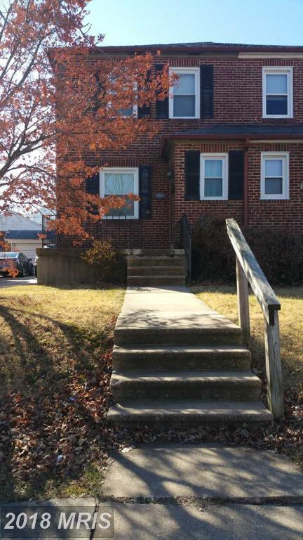 3523 Ailsa Avenue, Baltimore, MD 21214 (#BA10149544) :: The Gus Anthony Team