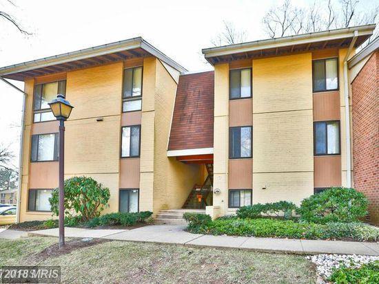 7 Cross Keys Road 7F, Baltimore, MD 21210 (#BA10159409) :: Keller Williams American Premier Realty