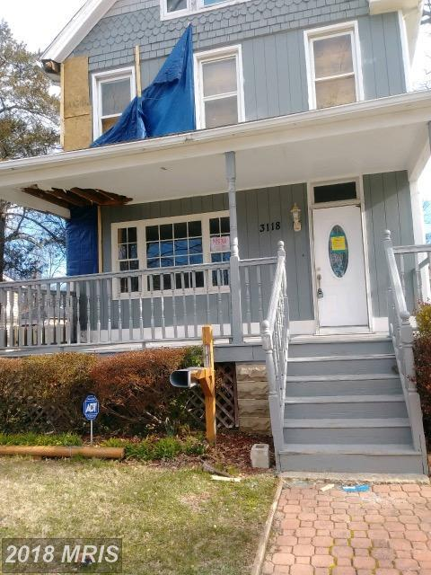 3118 Chesley Avenue, Baltimore, MD 21234 (#BA10185108) :: The MD Home Team