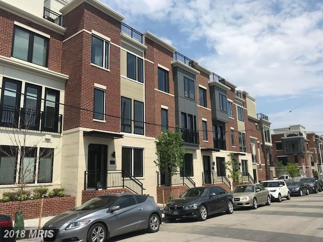 1521 Cuba Street, Baltimore, MD 21230 (#BA10236551) :: SURE Sales Group