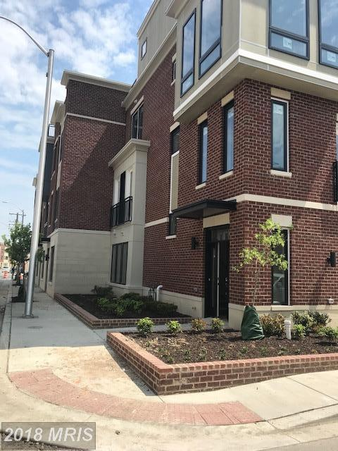1225 Cooksie Street, Baltimore, MD 21230 (#BA10242253) :: The Dailey Group