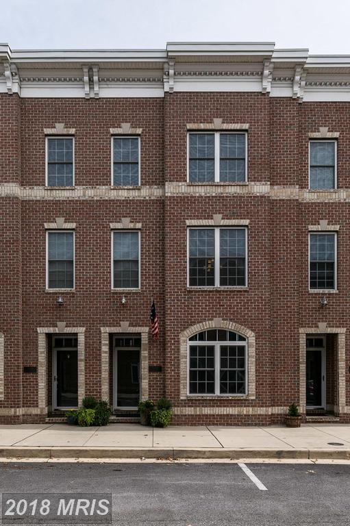 1337 Lowman Street, Baltimore, MD 21230 (#BA10243386) :: The Sebeck Team of RE/MAX Preferred