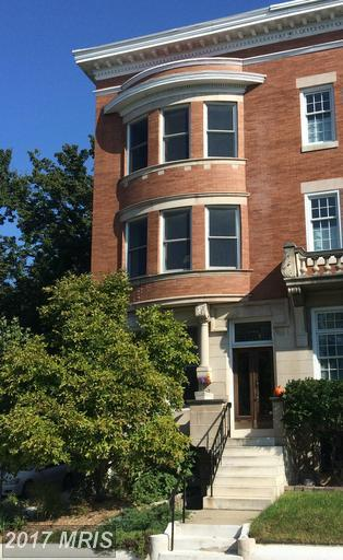 2943 Charles Street N, Baltimore, MD 21218 (#BA9857733) :: Pearson Smith Realty