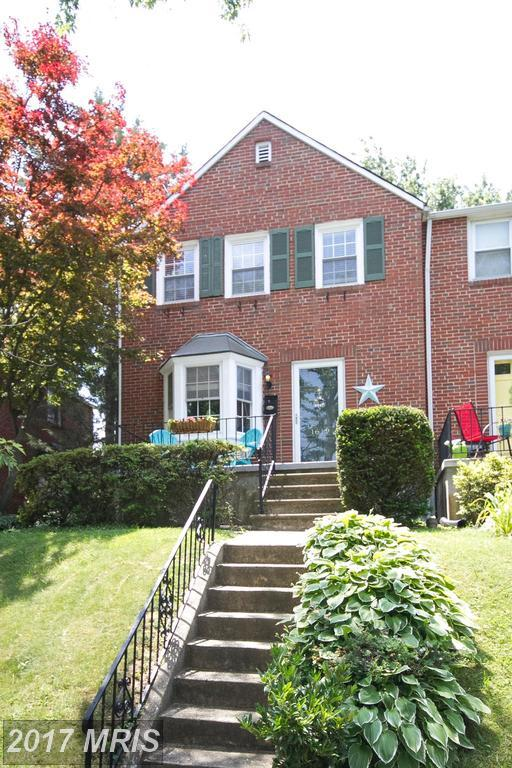 1619 Aberdeen Road, Baltimore, MD 21286 (#BC10000133) :: The Lobas Group | Keller Williams