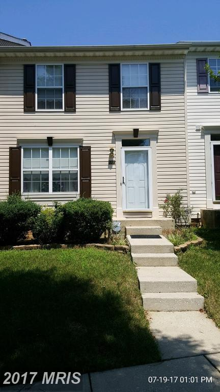 222 Pidco Road, Reisterstown, MD 21136 (#BC10005964) :: Pearson Smith Realty