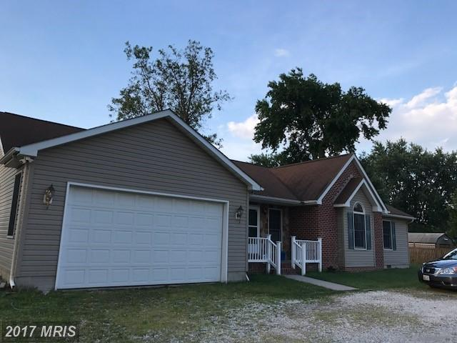 8192 Gumtree Drive, Dundalk, MD 21222 (#BC10006353) :: Pearson Smith Realty