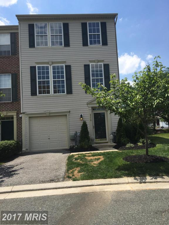 9778 Harvester Circle, Perry Hall, MD 21128 (#BC10011897) :: LoCoMusings