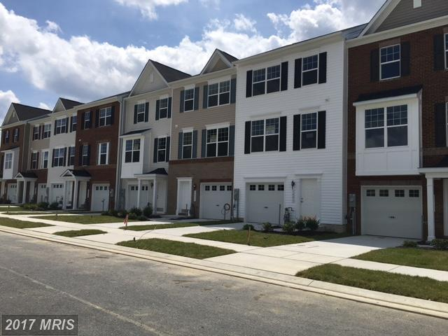 7720 Town View Drive, Dundalk, MD 21222 (#BC10033719) :: Pearson Smith Realty
