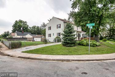 1958 Victory Drive, Baltimore, MD 21227 (#BC10035403) :: Pearson Smith Realty