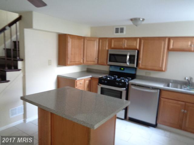 8047 Gray Haven Road, Baltimore, MD 21222 (#BC10036142) :: The Dailey Group